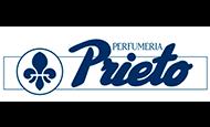 Cliente Ferrer - Perfumeria Prieto